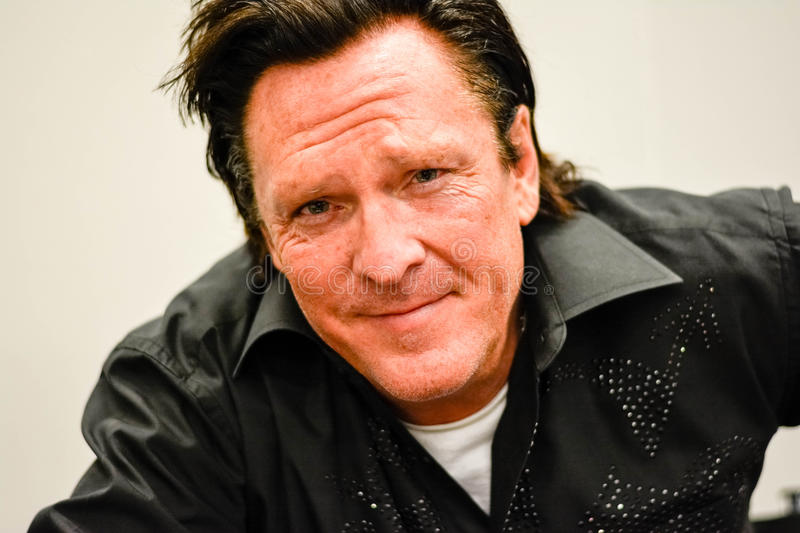 Michael Madsen images stock