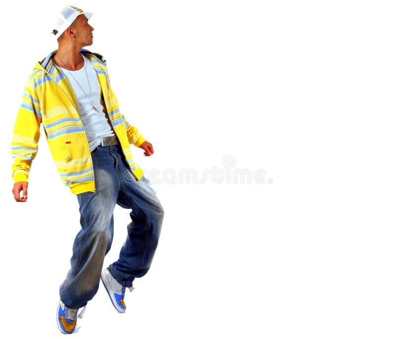 Michael novo Jackson imagens de stock royalty free