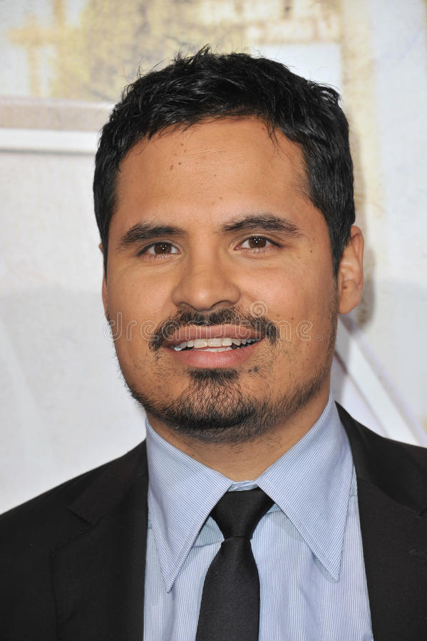 Download Michael Pena editorial photo. Image of picture, 2011 - 26360881