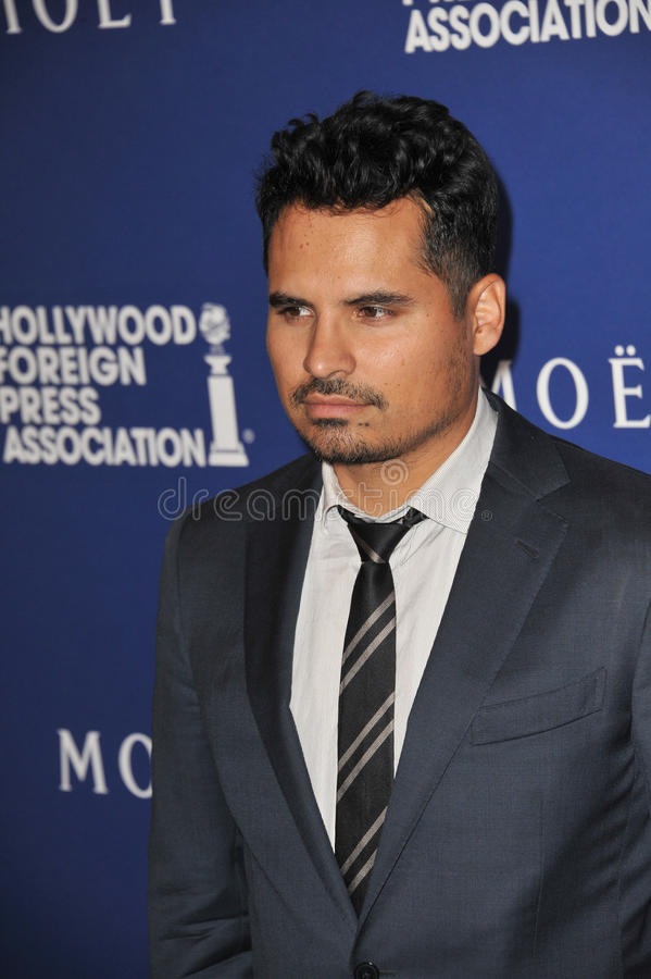 Michael Pena royalty free stock images