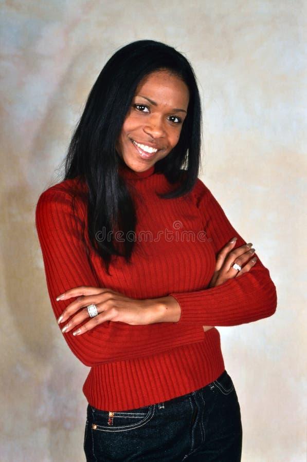 Michelle Williams från ödes barn royaltyfri bild
