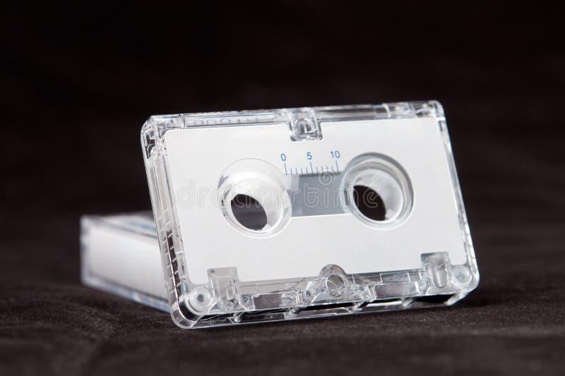 Download Micro Cassette stock photo. Image of micro, record, plastic - 22800240