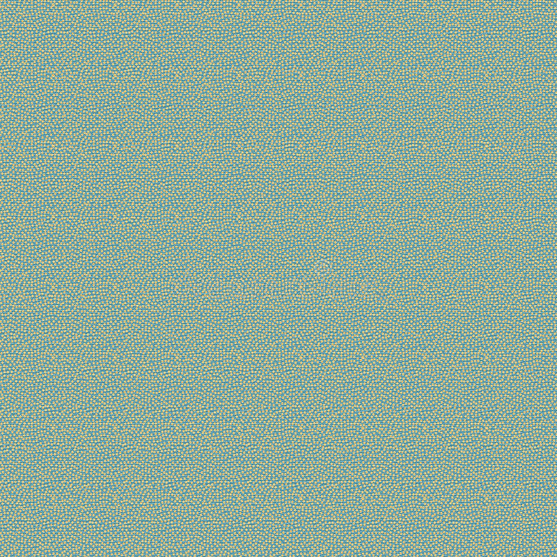 Micro dot seamless pattern background design stock photography