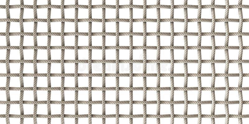 Micro- Stof vector illustratie