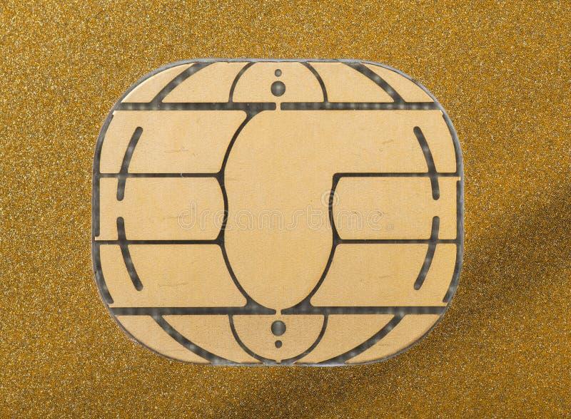 Download Microchip stock image. Image of finance, passport, nobody - 34369175