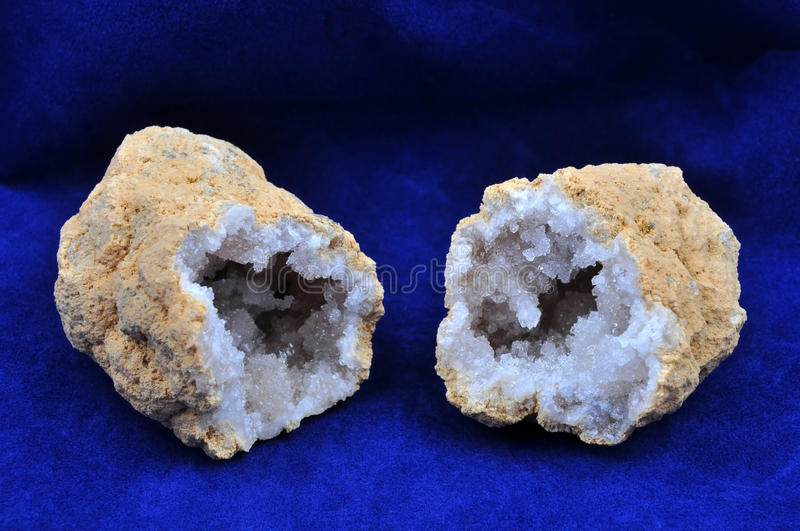 Download Microcrystalline Aggregate Of Quartz Stock Image - Image: 26036541