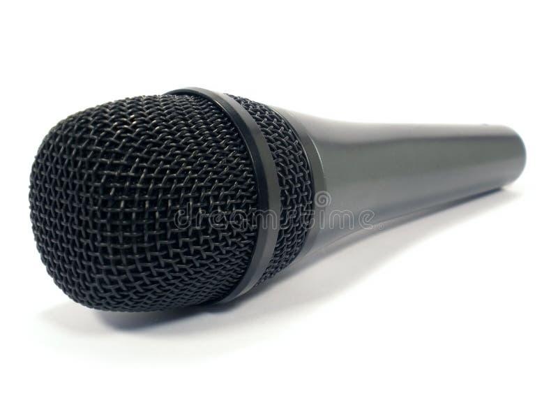 Download Microphone stock photo. Image of karaoke, background - 14854042