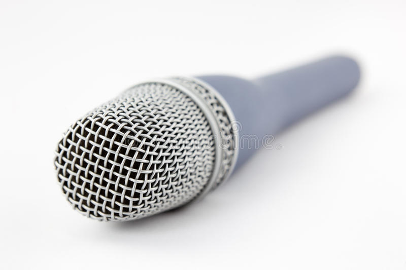 Download Microphone stock image. Image of vocals, song, music - 26381233