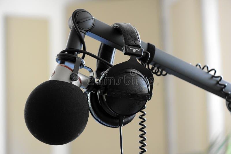 Microphone, Audio Equipment, Audio, Camera Accessory
