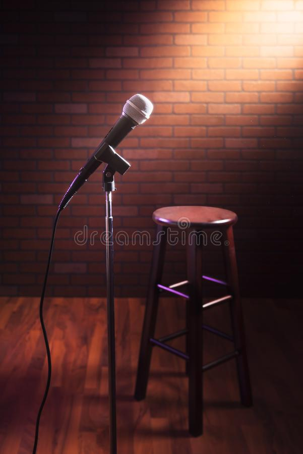 Groovy Comedy Stage Stock Photos Download 7 779 Royalty Free Photos Gmtry Best Dining Table And Chair Ideas Images Gmtryco