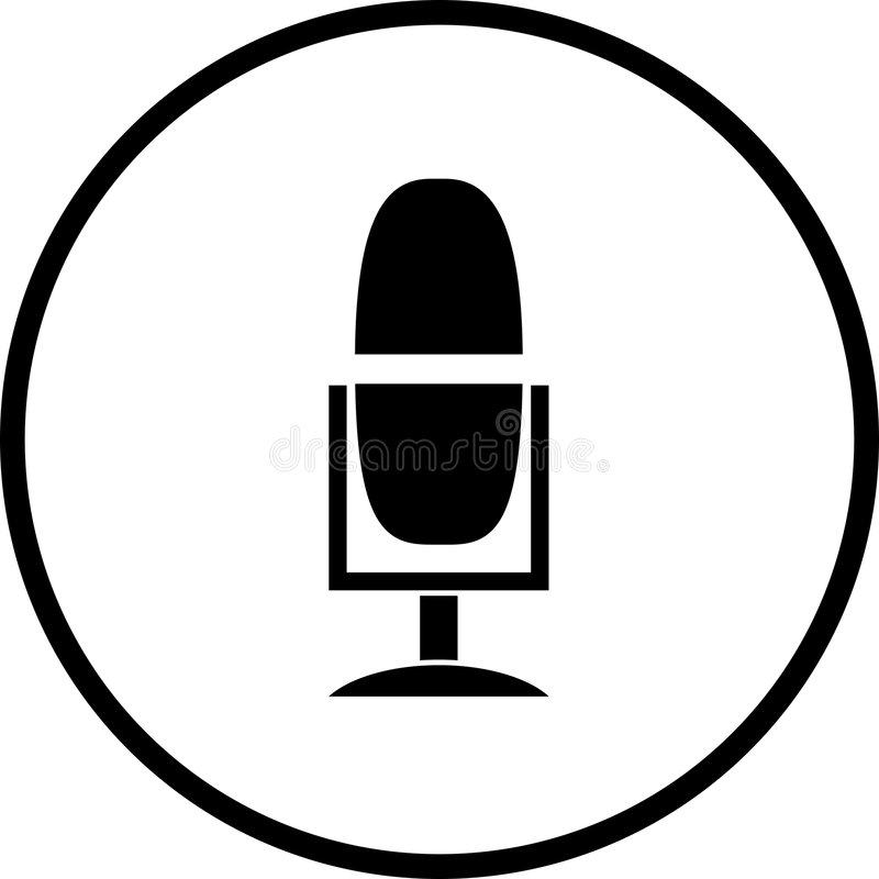Exelent Symbol For Microphone Gift - Schematic Diagram Series ...