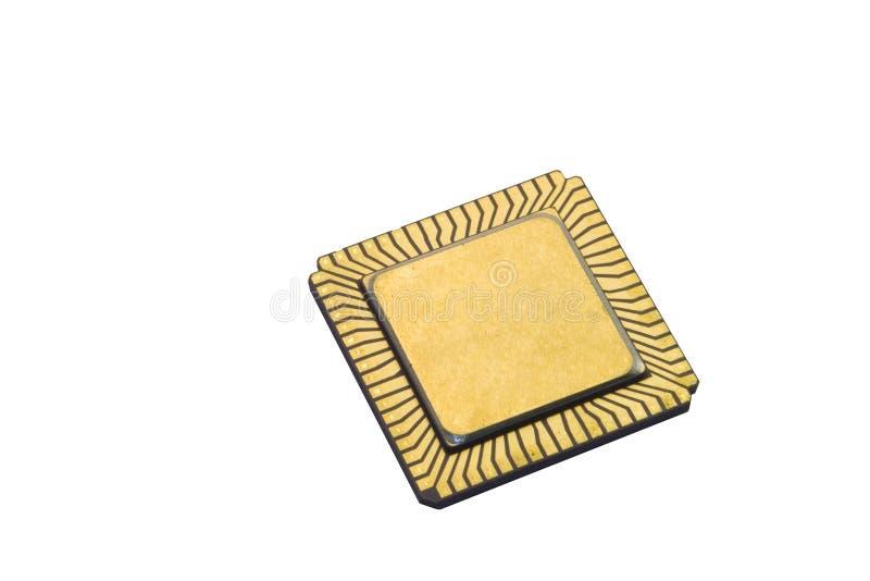 Cpu, hardware, microprocessor, processor icon | Icon search engine