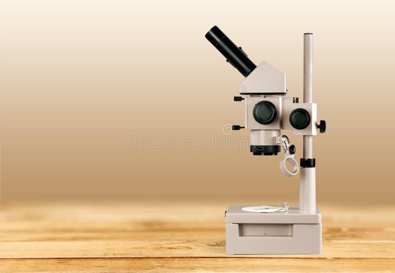 microscopia fotografía de archivo