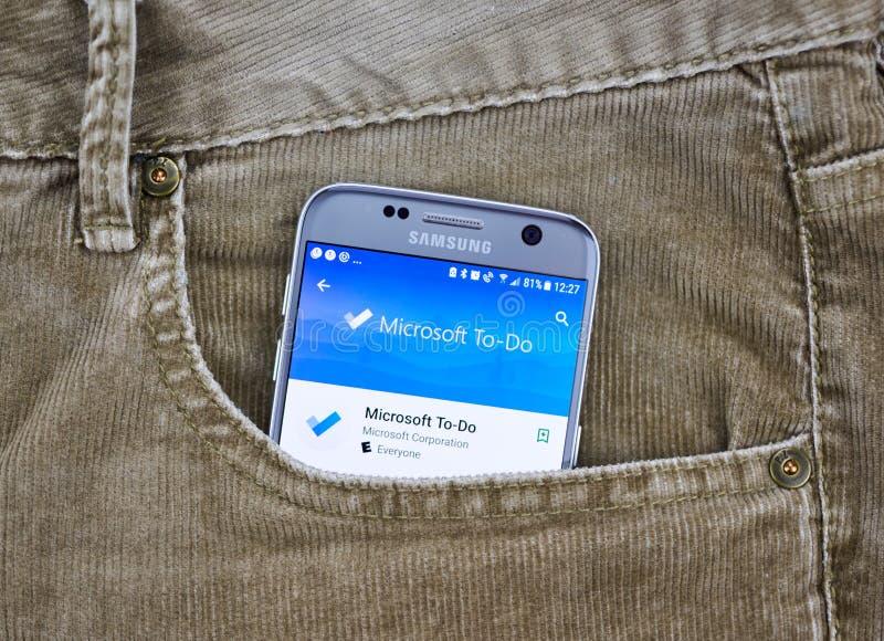 Microsoft para hacer el uso androide imagenes de archivo