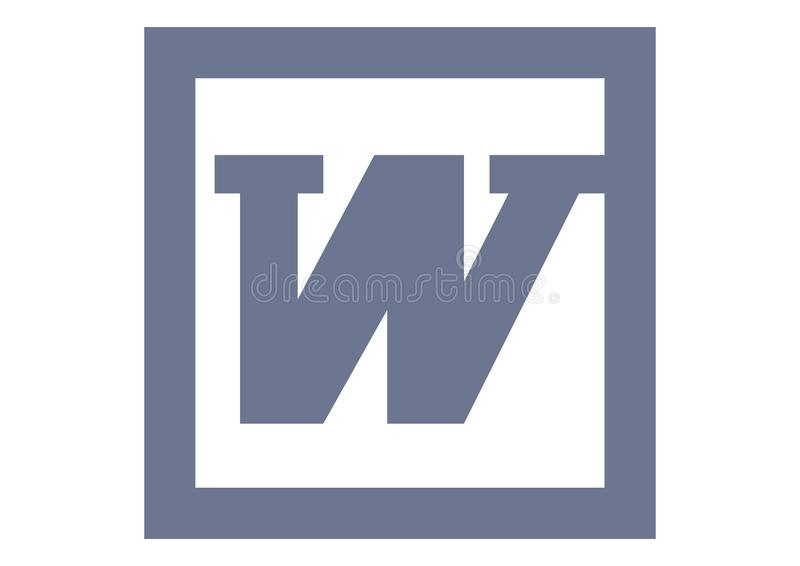 Microsoft Word Logo Format Stock Illustrations 9 Microsoft Word Logo Format Stock Illustrations Vectors Clipart Dreamstime