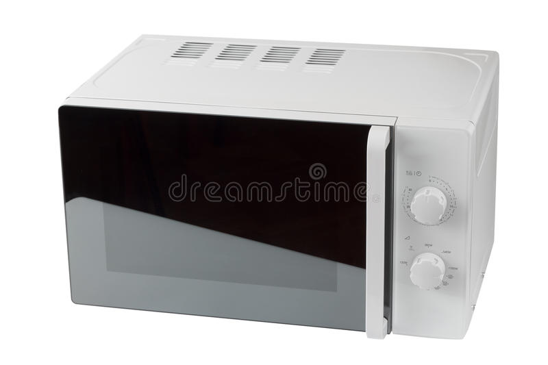 Download Microwave Oven Royalty Free Stock Photo - Image: 23899315