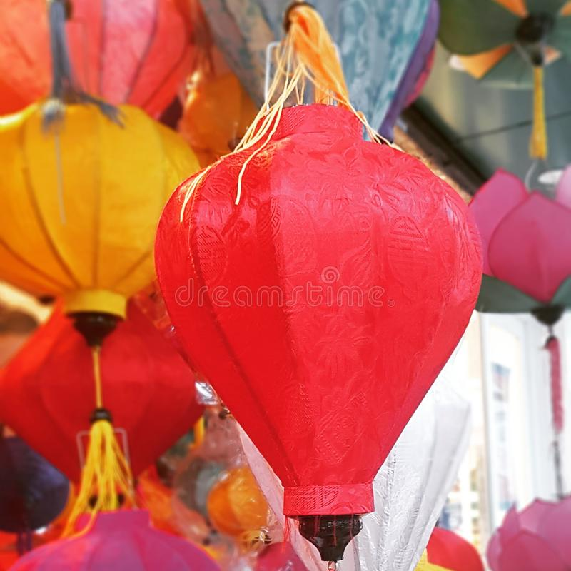Mid autumn festival royalty free stock photo