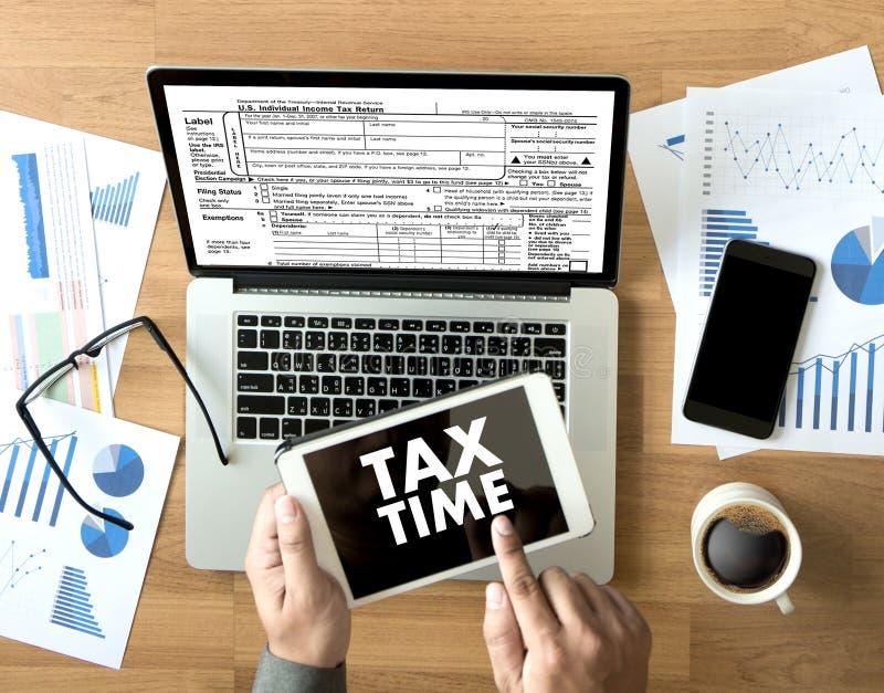 Resultado de imagen para gestion fiscal y financiera
