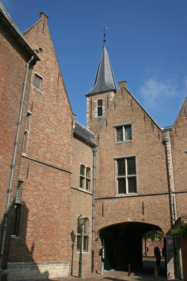 middelburg holland download stock image of cityscape 10973483 netherlands tourism