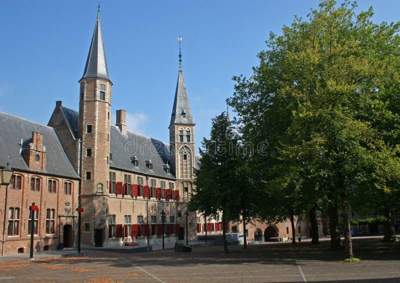 middelburg holland download stock photo image of shutter 11552674 google maps