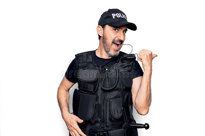 Angry Azian Video Games Bulletproof Vests
