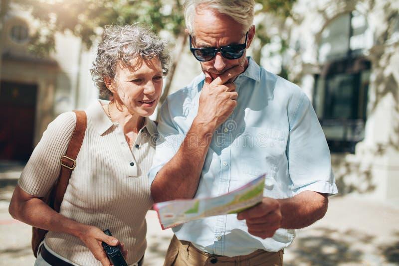 America Christian Senior Online Dating Site