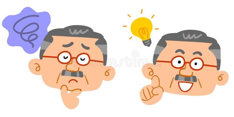 Troubles Stock Illustrations 2 195 Troubles Stock Illustrations Vectors Clipart Dreamstime