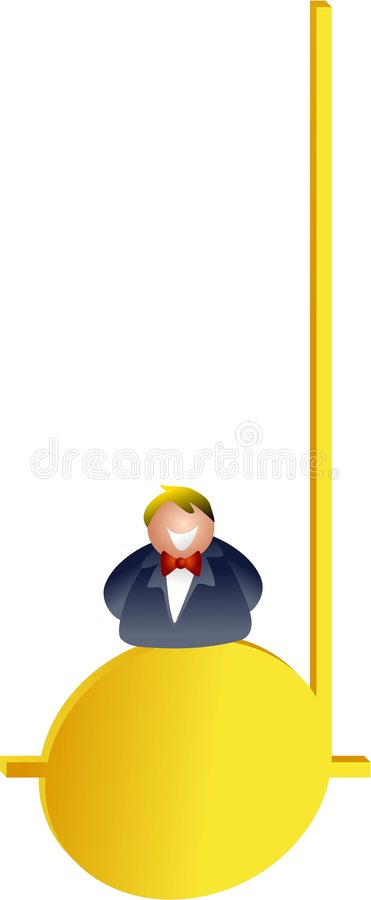Download Middle C Royalty Free Stock Photos - Image: 514998