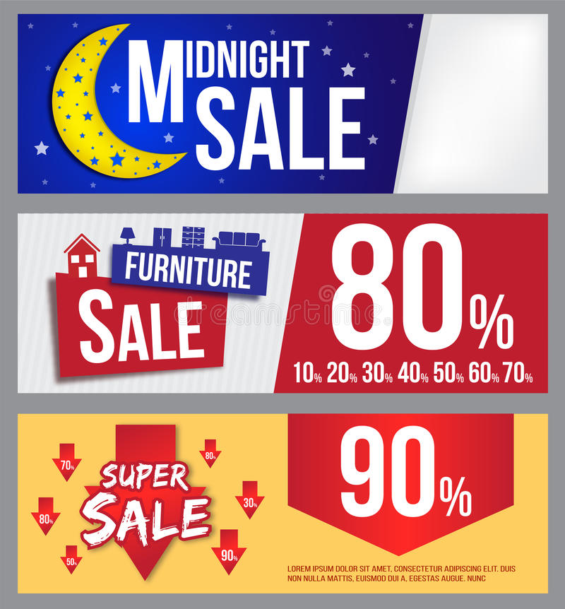 Midnight Velvet Sale Section. Come back and take advantage of this deal as often as you want through the expiration date. Just click the coupon above and the savings will be in your shopping bag when you're ready to check out. Save on great fall and winter fashions from Midnight Velvet.