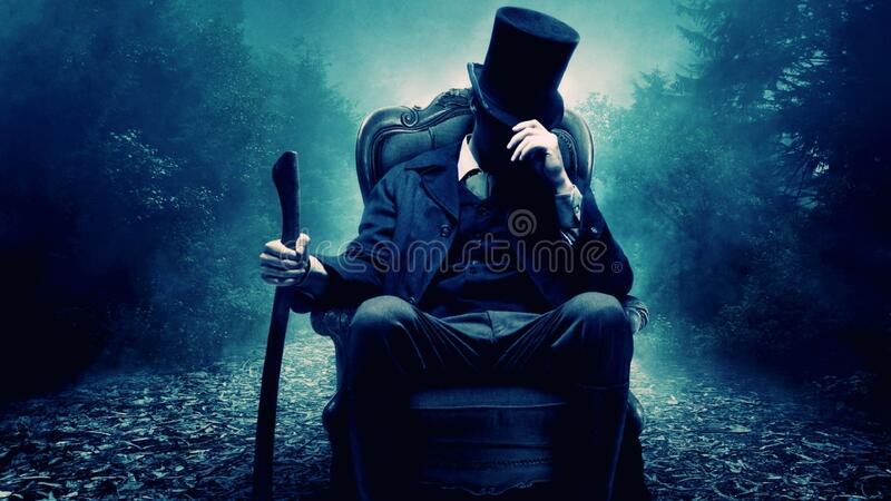 Midsection Of Man Sitting At Night Free Public Domain Cc0 Image