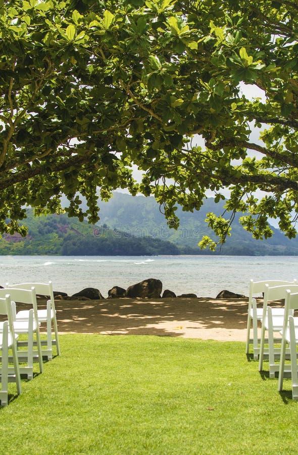 Download Miejsce Przeznaczenia Ślubna Nawa Zdjęcie Stock - Obraz złożonej z magnolia, świętowanie: 41952636