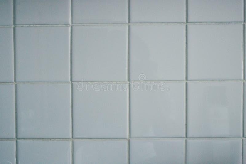 Mieszający papierowy tekstura wzór w jasnożółtym kremowym beżowym koloru brzmieniu Bezszwowy kwadratowy tło, dachówkowy przygotow obrazy stock