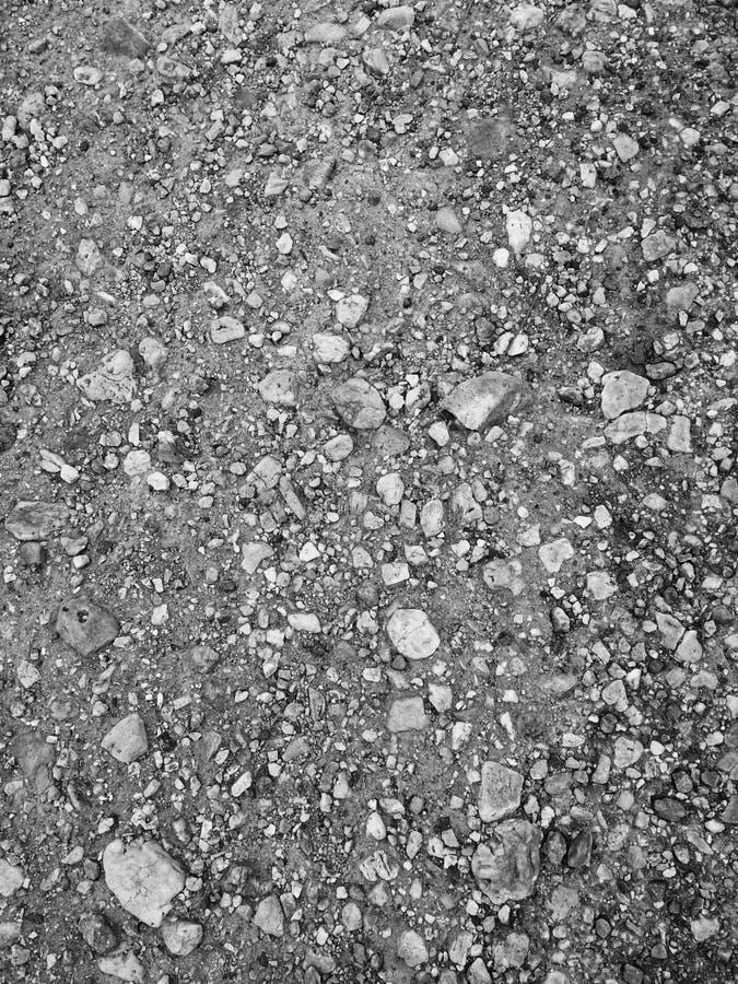 Miette en pierre comme fond photos libres de droits