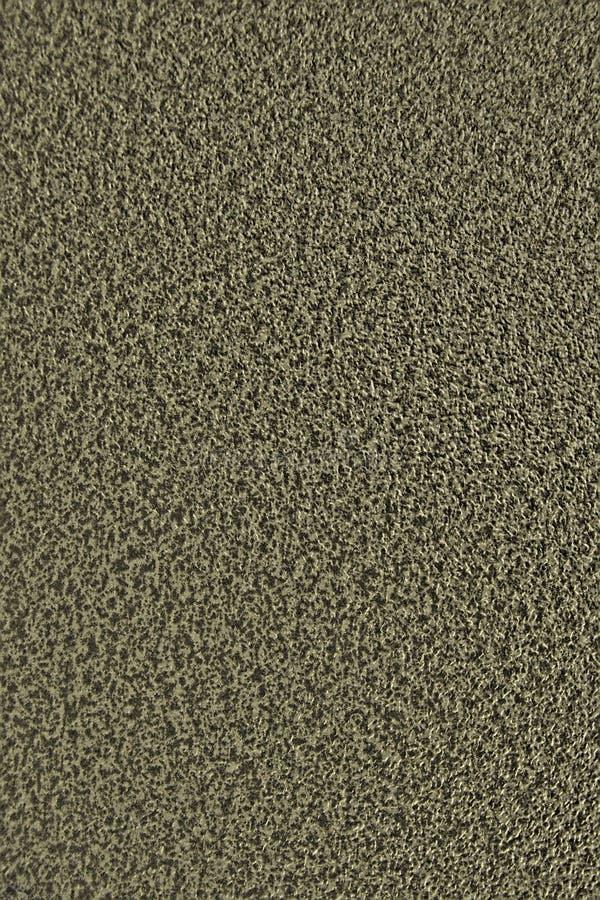 Miette en pierre, texture images libres de droits