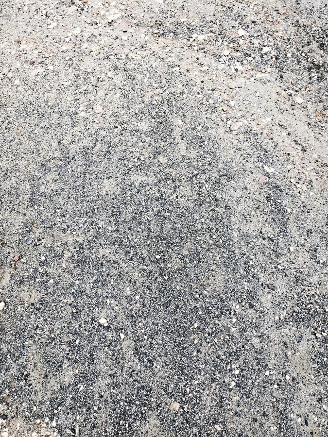 Migalha de pedra imagens de stock royalty free