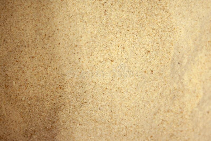 migalhas de pão secas fotos de stock royalty free