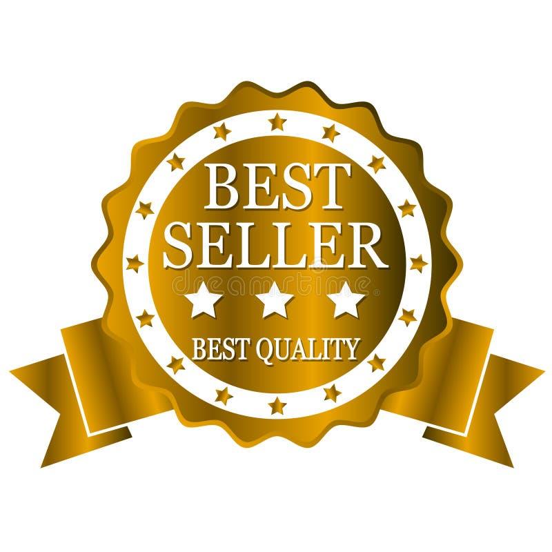 Migliore qualità del best-seller fotografia stock libera da diritti
