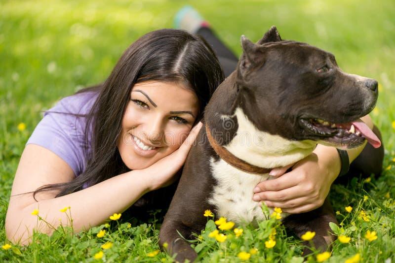 Download Migliori amici fotografia stock. Immagine di esterno - 56891868