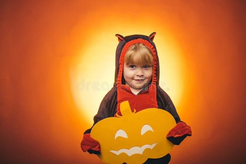 Migliori Idee Per Halloween Vestiti Da Halloween E Costumi ...