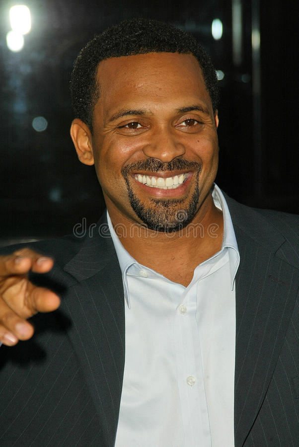 Download Mike Epps,The Honeymoon Editorial Image - Image: 30726310