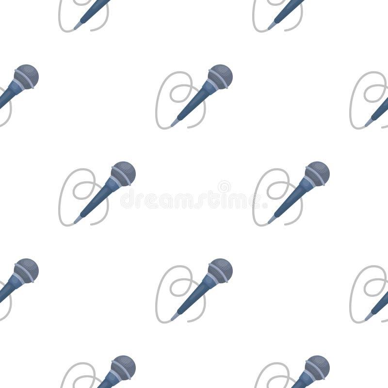 Großzügig Mikrofonsymbol Zeitgenössisch - Die Besten Elektrischen ...