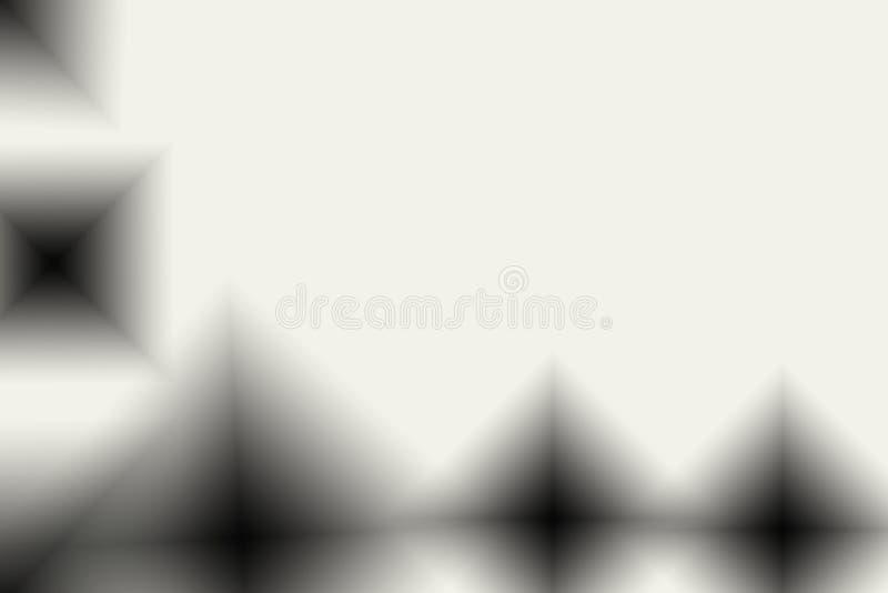 Mikstura akrylowe farby Ciecz marmurowa tekstura Rzadkop?ynna sztuka Obowi?zuj?cy dla projekt pokrywy, prezentacja, zaproszenie,  royalty ilustracja