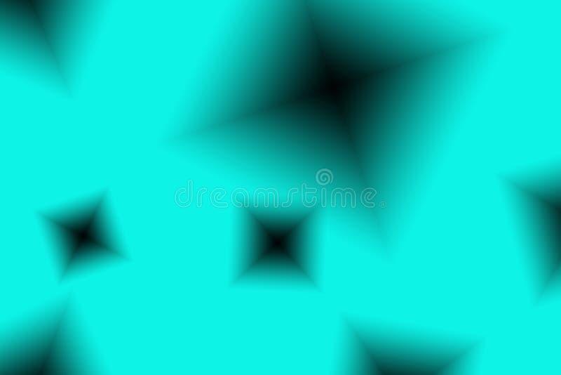 Mikstura akrylowe farby Ciecz marmurowa tekstura Rzadkop?ynna sztuka Obowi?zuj?cy dla projekt pokrywy, prezentacja, zaproszenie,  ilustracji