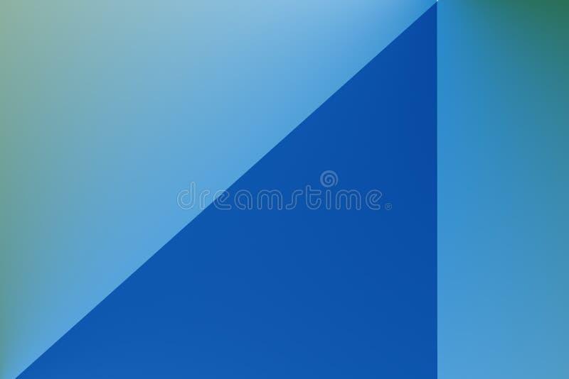 Mikstura akrylowe farby Ciecz marmurowa tekstura Rzadkop?ynna sztuka Obowi?zuj?cy dla projekt pokrywy, prezentacja, zaproszenie,  ilustracja wektor