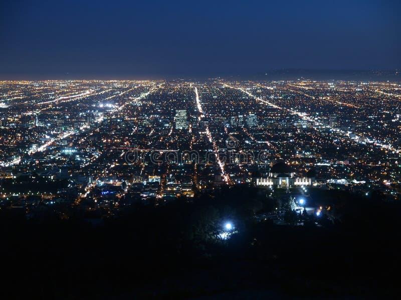 Mil millones luces imagenes de archivo