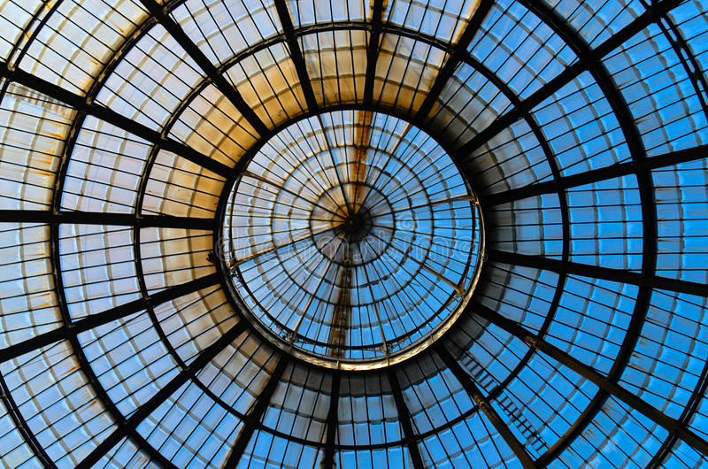 Milan Cathedral Dome, duomo immagine stock libera da diritti