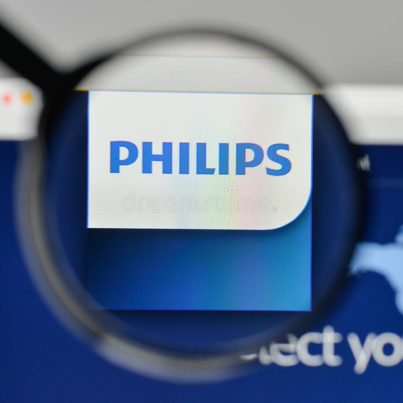 Fredrik Arnold Blog | Philips Makes & Manages Health