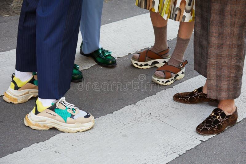 767 Gucci Shoes Photos - Free \u0026 Royalty