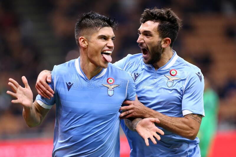 145 Correa Lazio Photos - Free & Royalty-Free Stock Photos from Dreamstime