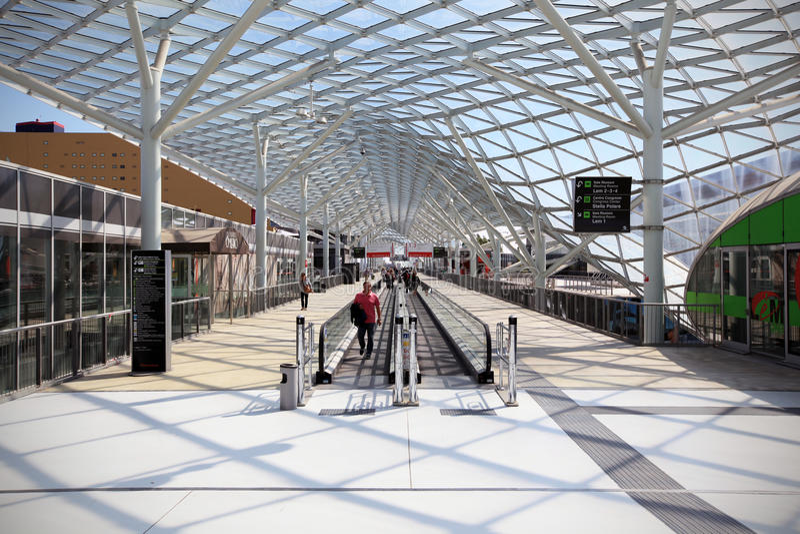 Milano rho fiera hosting macef 2013 international home show exhibition editorial photography - Fiera design milano ...